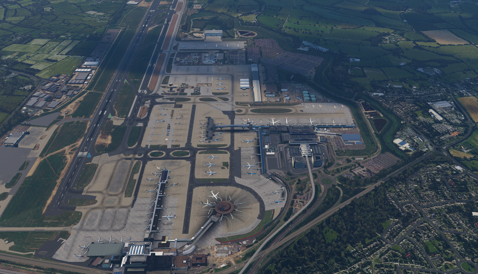 Gatwick (2 of 38).png