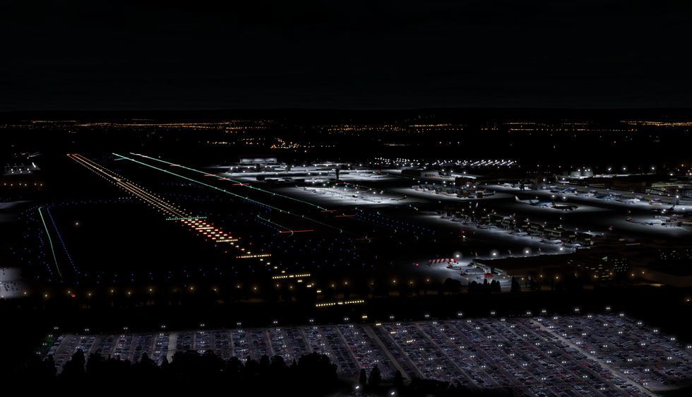 Gatwick (12 of 38).png
