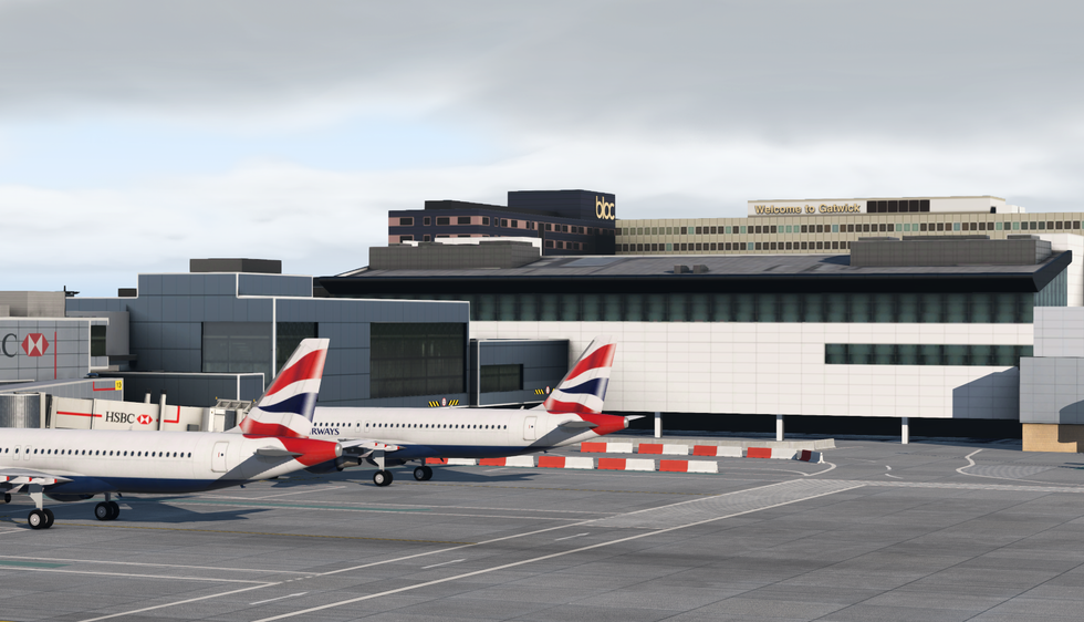 Gatwick (38 of 38).png