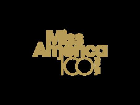 Mohegan Sun Announces Historic, Three-Year Partnership with Miss America Organization
