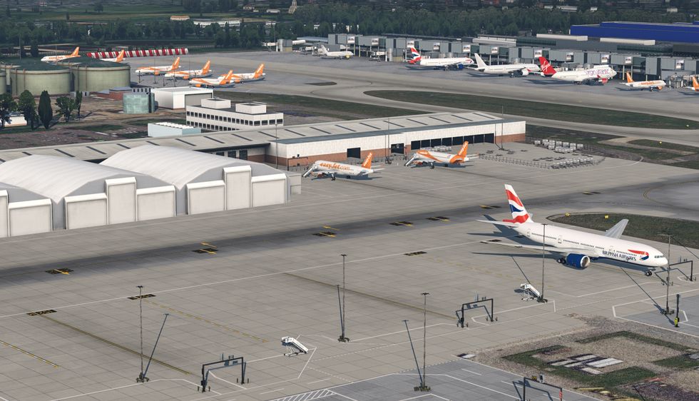 Gatwick (36 of 38).png