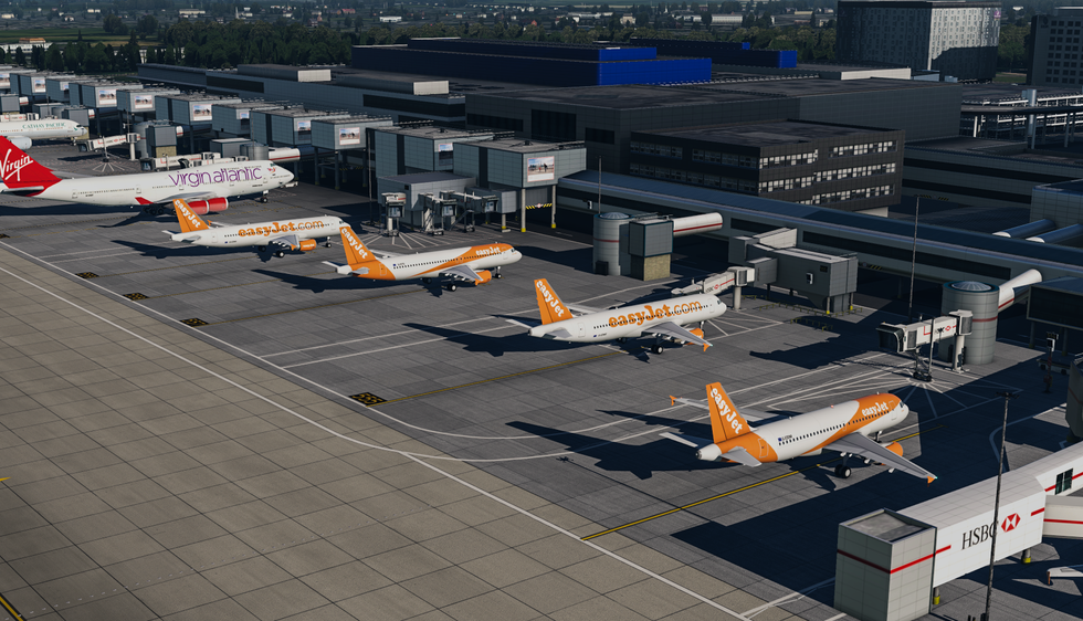 Gatwick (27 of 38).png