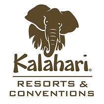 kalahari_brown_logo-768x768 (1).jpg