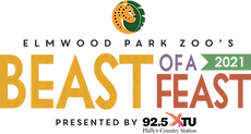Beast-New-Logo-8-27-21-with-XTU-1024x548.png