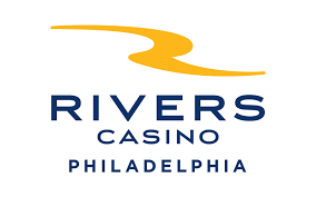 RIVERS CASINO PHILADELPHIA ANNOUNCES REOPENING DATE Doors open on Friday, July 17, at 9 a.m.