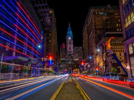 HOSPITALITY LEADERS DECLARE THE 2020s A DECADE OF OPPORTUNITY FOR GREATER PHILADELPHIA TOURISM