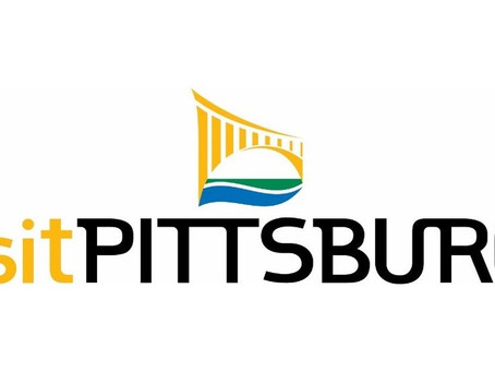 VisitPITTSBURGH Earns Trio of Awards