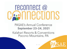 PASAE.Connections.png