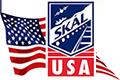 Skål International USA Announces Club of the Year