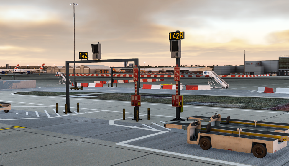 Gatwick (18 of 38).png