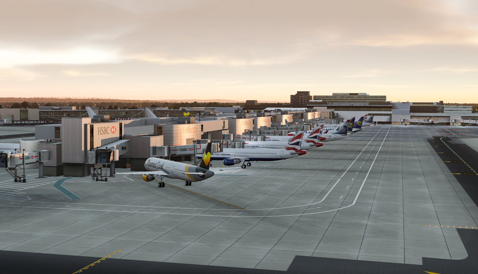 Gatwick (17 of 38).png