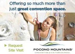 Meeting Convention Space Ad 222x161.jpg
