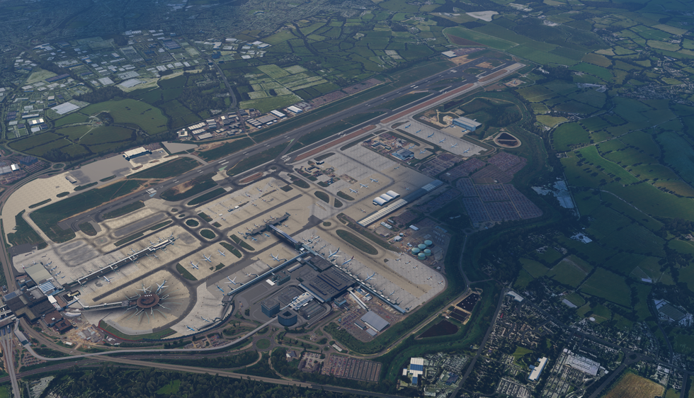 Gatwick (1 of 38).png