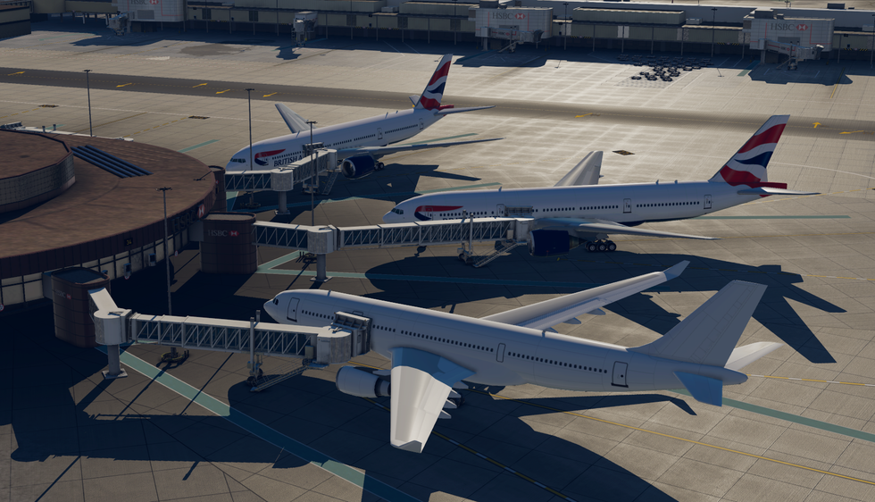 Gatwick (10 of 38).png