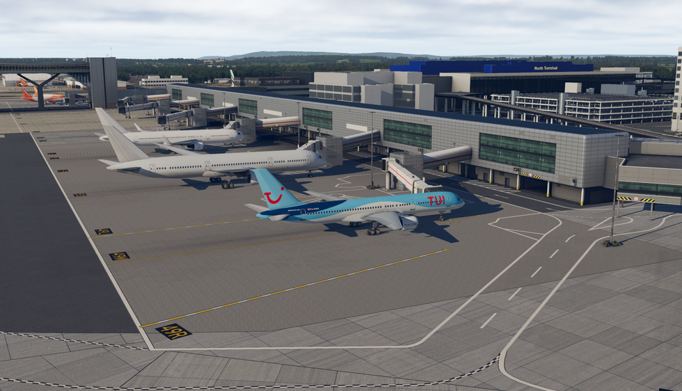 Gatwick (9 of 38).png