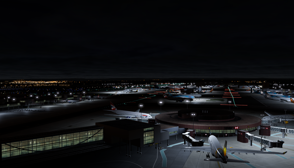 Gatwick (14 of 38).png