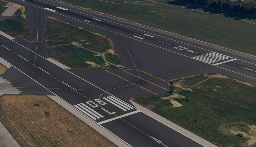 Gatwick (6 of 38).png