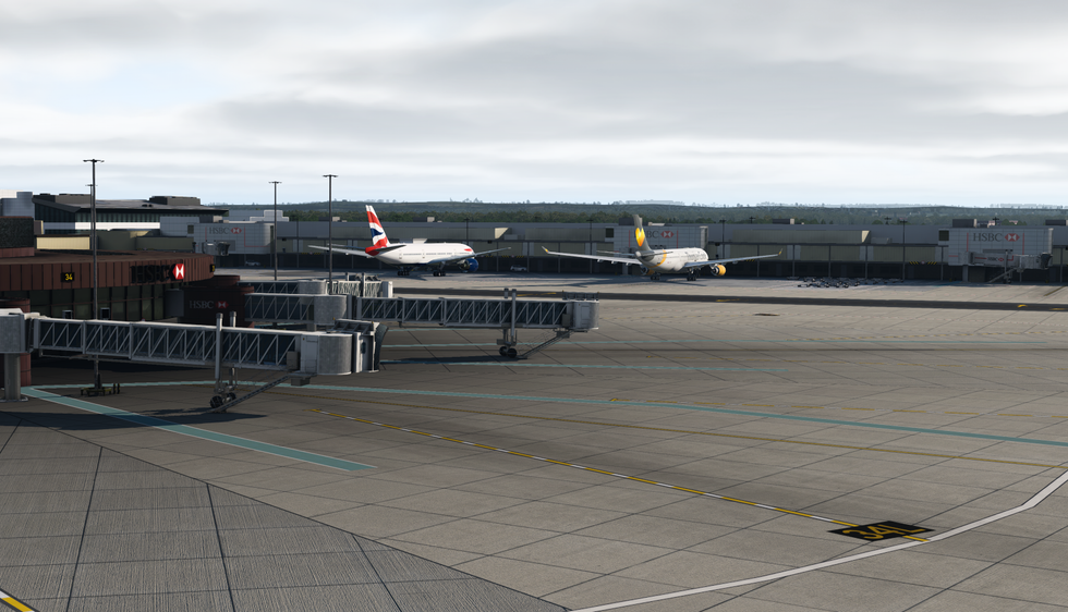 Gatwick (37 of 38).png