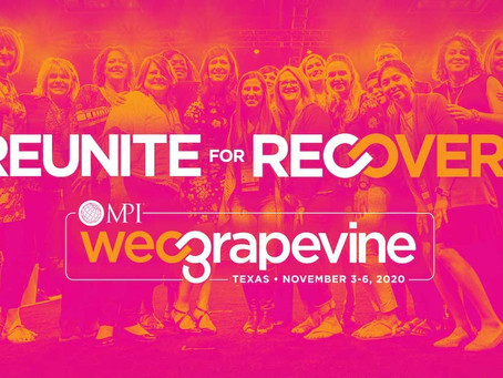 MPI Moves WEC Grapevine to November