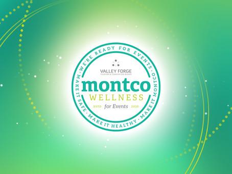 VFTCB Launches Montco Wellness Initiative