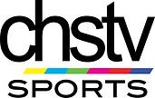 CHSTV sports BLK.jpg
