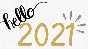 HELLO2021.jpg