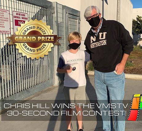 CHRIS HILL WINS.JPG