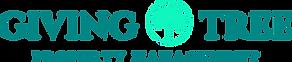 GivingTreePM-Logo_FullColor_edited.png