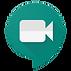 600px-Google_Hangouts_Meet_icon.png
