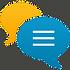 chat_talk_voice_bubble_phone-512.png