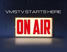 VMSTV STARTS.jpg