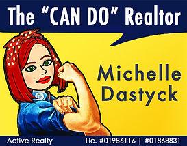 Michelle Dastyck - CHSTV - Website.jpg