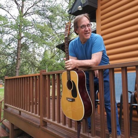 Caswell deck music 2.jpg