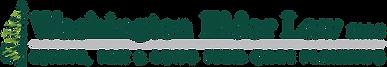Washington-Elder-Law-Logo_Tree.png