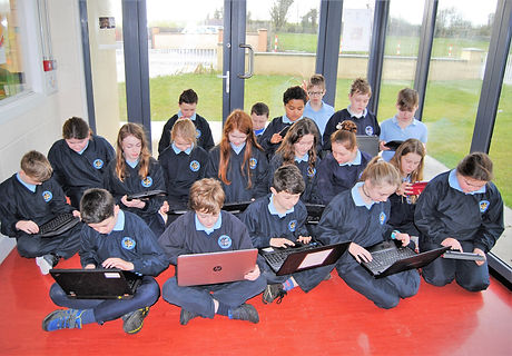 ICT in use.jpg