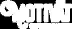 Motivat New Logo White.png