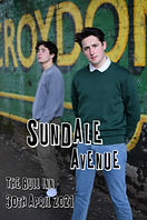 sundale poster.png