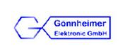 Goennheimer.png