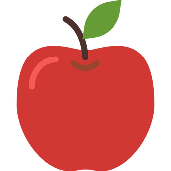 apple (1).png