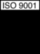 IAPMO_ISO_9001_logo_register.png