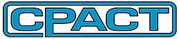 CPACT logo.jpg