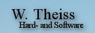 w_theiss_logo_185x65.png
