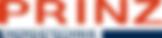 prinz-energietechnik_logo_200x47.png
