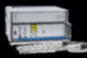MultiSpec_Raman_4Ch_2Probes_300 no bg.pn
