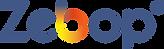 Zebop Logo R (gråblå) moonshot.png