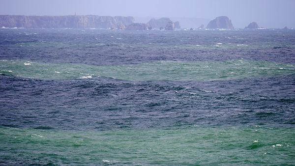 Meeresfarben Qiberon Bretagne.JPG