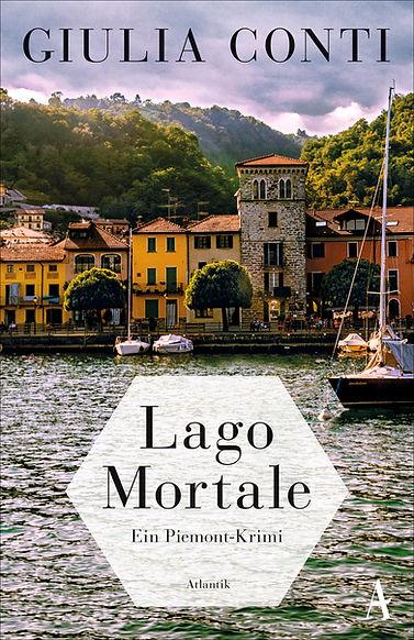 Piemont Krimi Lago Mortale.jpg