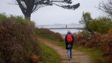 Wandern Zöllnerpfad Bretagne.JPG