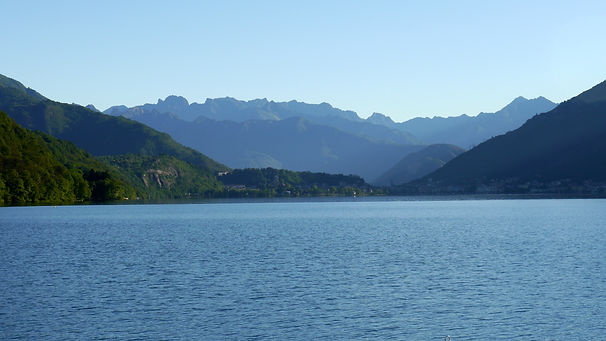 Lago d'Orta.jpg