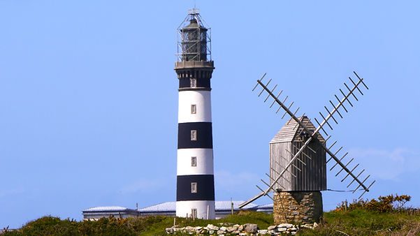 Leuchtturm Ouessant Bretagne.JPG